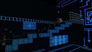 миниатюра скриншота Guncraft