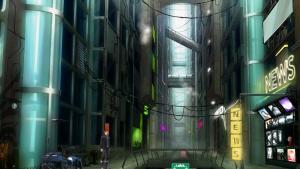 миниатюра скриншота Goin' Downtown