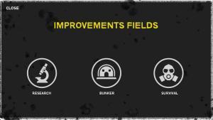 миниатюра скриншота Invasion 2037