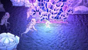 миниатюра скриншота Artificer: Science of Magic