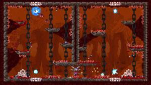 миниатюра скриншота Demons with Shotguns
