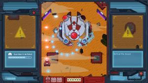 миниатюра скриншота Iro Hero