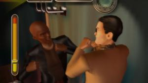 миниатюра скриншота 7 Sins