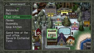 миниатюра скриншота Cthulhu Saves Christmas