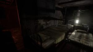 миниатюра скриншота The Alien Cube