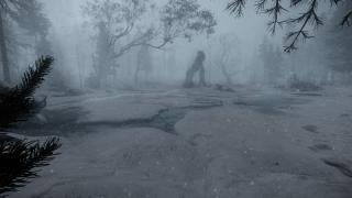 Скриншоты  игры The Alien Cube