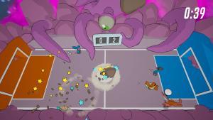 миниатюра скриншота DreamBall