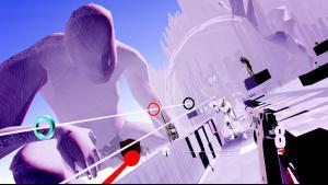 миниатюра скриншота Pistol Whip