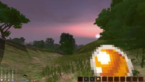 миниатюра скриншота Frontiers