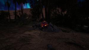 миниатюра скриншота Day of Dragons