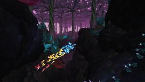 миниатюра скриншота Lumini