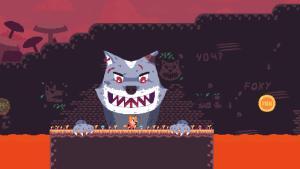 миниатюра скриншота Foxyland 2