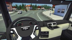 миниатюра скриншота Construction Simulator 3