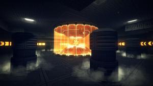 миниатюра скриншота Core Decay