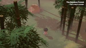миниатюра скриншота Nekojishi: Lin & Partners
