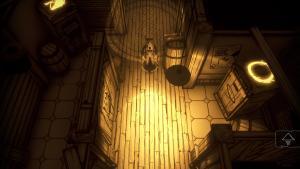 миниатюра скриншота Boris and the Dark Survival
