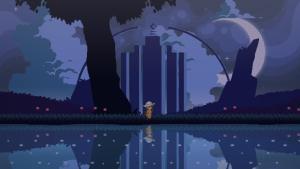 миниатюра скриншота Evan's Remains