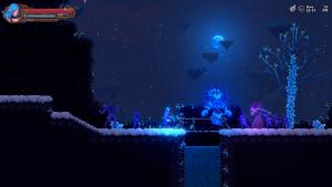 миниатюра скриншота Mists of Noyah
