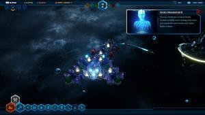 миниатюра скриншота Starport Delta