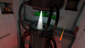 миниатюра скриншота Covert