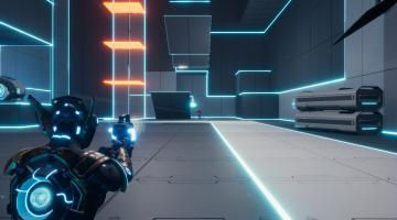 Скриншот Hero Syndrome