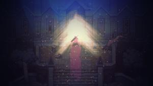 миниатюра скриншота Eldest Souls