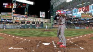 миниатюра скриншота MLB The Show 20