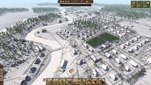 миниатюра скриншота Ostriv