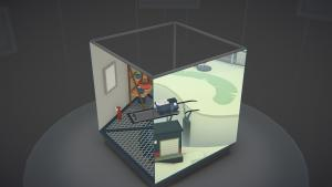 миниатюра скриншота Moncage