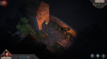Скриншот Gloria Victis: Siege