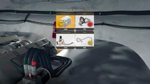 миниатюра скриншота Yacht Mechanic Simulator