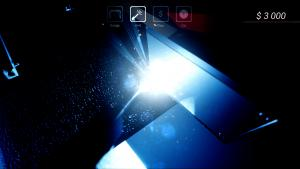 миниатюра скриншота Gaming Constructor Simulator