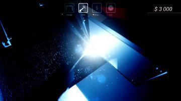 Скриншот Gaming Constructor Simulator