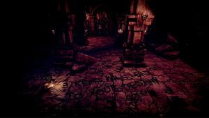 миниатюра скриншота Horror of the Deep