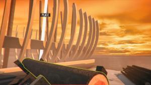 миниатюра скриншота Noah's Ark