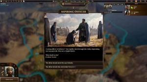 миниатюра скриншота Old World