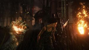 миниатюра скриншота Dead by Daylight