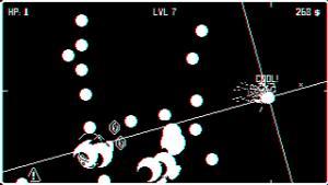 миниатюра скриншота Null Drifter
