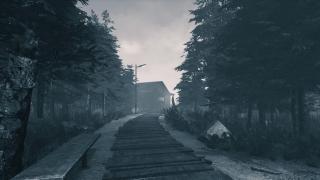 Скриншоты  игры In Plain Sight