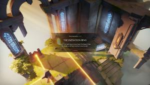 миниатюра скриншота Archaica: The Path of Light