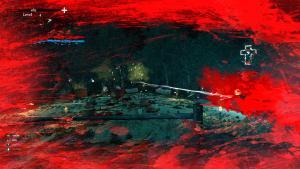 миниатюра скриншота Infernal Radiation
