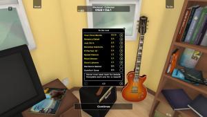 миниатюра скриншота Influent