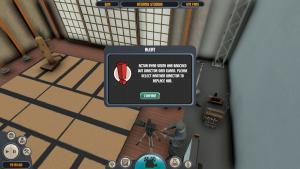 миниатюра скриншота Filmmaker Tycoon
