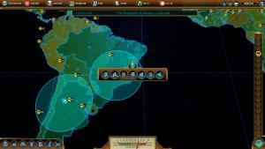 миниатюра скриншота COVID: The Outbreak