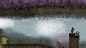 миниатюра скриншота CONSCRIPT