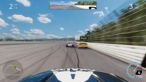 миниатюра скриншота NASCAR Heat 5