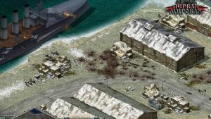 миниатюра скриншота World War 1