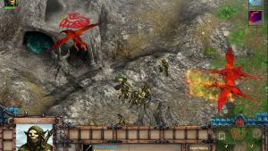 миниатюра скриншота Rising Kingdoms