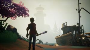 миниатюра скриншота Drake Hollow