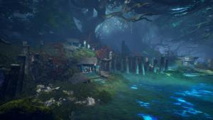 миниатюра скриншота Paradise Lost